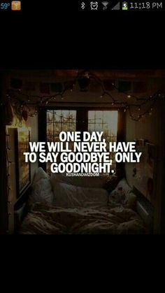 Life Quotes, One Day, Relationships Quotes, Couples Quotes, Long Distance Relationships, Goodnight Boyfriends Quotes, Qu... - Love Quotes