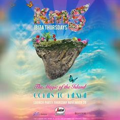 Dj Gray - Live @ Km5 Ibiza - Segafredo Brickell, Miami (21th November 2014) - Part1 /  #deephouse #indiedance #nudisco #chart #mixcloud #live #miami #miamibeach #party #dance #podcast #freedownload #mix #djmix #freemusic