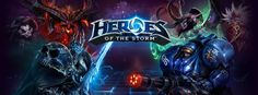 Heroes Of The Storm Update: Silence Penalty Given To Abusive Players!  http://www.thebitbag.com/heroes-of-the-storm-update-silence-penalty-given-to-abusive-players/116336
