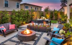 Eye Catching Landscaping Ideas for Backyard and Front Yard – Outdoor And Patio Ideas, Designs and DIY Plans.