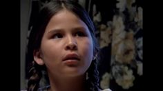 For Angela, NFB, directed by Nancy Trites Botkin & Daniel Prouty Indigenous Education, Teacher Resources, Aboriginal Education