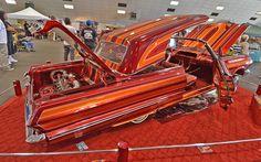 Ventura Nationals Car Show   Flickr - Photo Sharing!