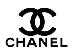 This Chanel fashion logo is modernistic yet still effective. Chanel is a brand worn all over the world by millions. This is part of tribal symbolism because it is such a big part of the fashion industry and sported by many.