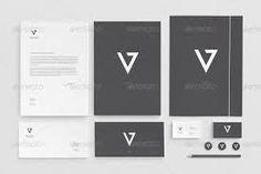 Resultado de imagen de branding graphic design