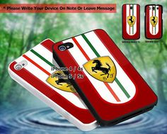 Car Logo iphone 4 case iphone 5 case samsung s3 s4 by BENKISNA, $15.50