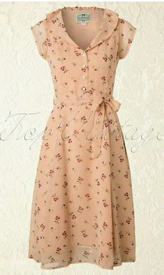 7070e2256a9e Gorgeous vintage dress but that is about all I know about it! Vintage Anni