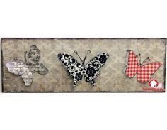 Μεταλλικό κάδρο ορθογώνιο πεταλούδες Bath Mat, Rugs, Home Decor, Farmhouse Rugs, Interior Design, Home Interior Design, Bathroom, Floor Rugs, Rug