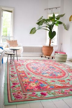 Tiny House, Shabby, Home And Garden, Kids Rugs, Vintage, Home Decor, Bedroom, Living Room, Decoration Home