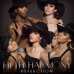 Sledgehammer – Fifth Harmony | New Song * http://voiceofsoul.it/sledgehammer-fifth-harmony/