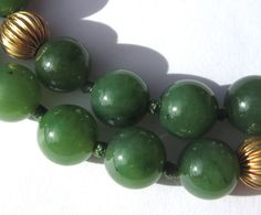 US $160.00 Used in Collectibles, Beads, 1800-1950