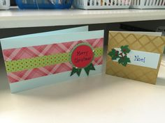 Scraps cardstock, homemade cards, DIY cards, washi tape