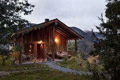 En Andorre .... - Prenons le temps