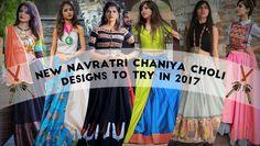 New navratri chaniya choli designs to play garba nights in most stylish look Choli Blouse Design, Choli Designs, Blouse Designs, Choli Pattern, Diwali Fashion, Ghaghra Choli, Choli Dress, Churidar, Kurti