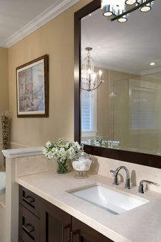 123 Best Beautiful Bathrooms Images Apartment Bathroom Design - Beautiful-bathrooms-2