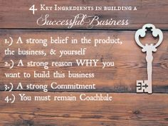 Bombshell Dynasty Team Call: Kati Heifner Attracting your DREAM Coach