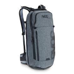 EVOC FR Porter 18L Protector Backpack