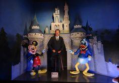 Walt Disney – Business Life - http://stockmanny.com/walt-disney-business-life/