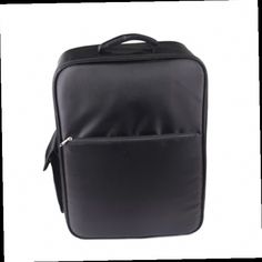 4bbd40bc031c FPV Quadcopter Backpack For DJI Phantom 3 Drone Bag Outdoor Shoulder Bag  Carry Box Waterproof Durable Nylon Black Rc Toys Parts