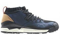 Adidas / Blue Torsion C.U.                                                                                                                                                                                 もっと見る