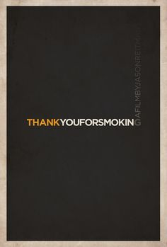 #Minimalist Movie #Posters by Matt Owen