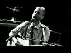 Asaf Avidan - Live Session Le Mouv' love it or leave it - YouTube