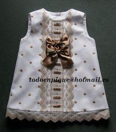 Graphic Tank, Boy Fashion, Tank Tops, Baby, Women, Children, Kids Fashion, Kid Outfits, Dress Patterns