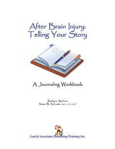 Blog on Brain Injury