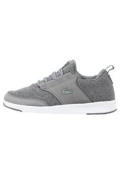 L.IGHT - Baskets basses - dark grey