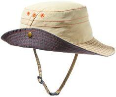 REI Sahara Bucket Hat - Infant/Toddler Boys'