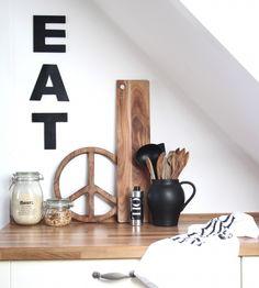die besten 25 kleine glasbeh lter ideen auf pinterest party kinder punsch k chenaufbewahrung. Black Bedroom Furniture Sets. Home Design Ideas