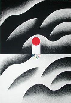 ikko tanaka - Google Search