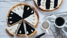Kynuté koláče   Recepty na Prima Fresh No Bake Pies, Sugar, Cookies, Baking, Desserts, Food, Therapy, Crack Crackers, Tailgate Desserts