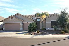 Need a 3 Bedroom Home in Mesa? We Gottcha Covered!! Check Out NEW HOT Listings!! http://site270.myrealestateplatform.com/listings-search/#/506523170 #MesaAZ