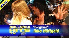 Ikke Hüftgold & Peter Wackel- Bongiorno - live bei der Mallorca Party Baden in Bietigheim. Mehr Infos: http://mallorcahitstv.de/2014/02/ikke-hueftgold-bongiorno-live/