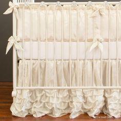 adagio nursery bedding collection
