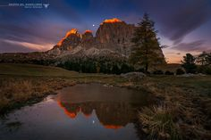 My Temple by Marco Milanesi on 500px