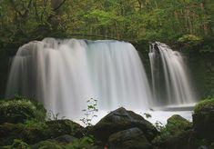 choushi-waterfall
