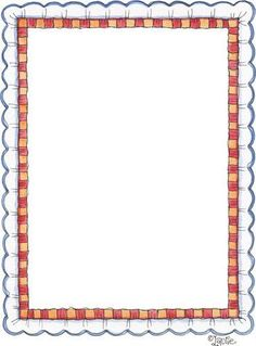 Laurie Furnell - Freind to freind px, printable) Printable Border, Printable Frames, Cute Frames, Picture Frames, Image Frames, Boarders And Frames, Page Borders, Frame Background, Borders For Paper