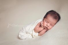 Austin Newborn Photographer – Jenni Jones Photography - Part 4