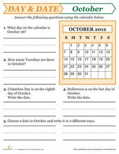 Writing money amounts 1 work pinterest worksheets worksheets october 2012 day and date ibookread Download