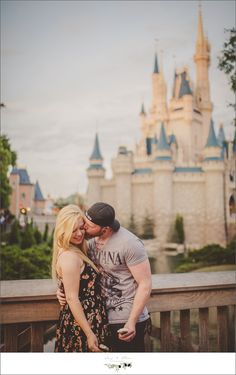 Magic Kingdom, honeymoon session, happiest place on earth, Mickey Mouse, Walt Disney, best day ever, Twig and Olive