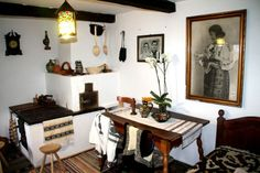 Visit Romania, Entryway Bench, Interior And Exterior, Sweet Home, Shelves, Traditional, The Originals, House, Furniture