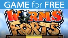 Image result for worms forts under siege