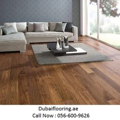 Parquet Flooring Dubai offer all kinds of Flooring. We offer wooden flooring Dubai and much more. We give Best Flooring Service in Dubai & UAE. Solid Wood Flooring, Engineered Hardwood Flooring, Timber Flooring, Hardwood Floors, Casas Country, Home Interior, Interior Design, Floor Design, Home Decor Ideas
