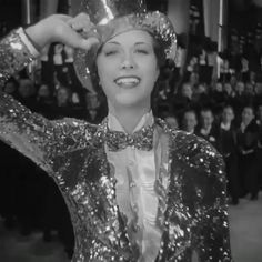 Old Hollywood Stars, Hollywood Icons, Golden Age Of Hollywood, Vintage Hollywood, Classic Hollywood, Aesthetic Women, Film Aesthetic, Eleanor Powell, Cool Dance Moves