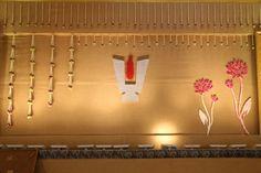 Trendy Ideas For Succulent Wedding Backdrop Flower Wedding Backdrop Design, Wedding Stage Decorations, Tent Decorations, Festival Decorations, Flower Decorations, Cradle Ceremony, Wedding Mandap, Telugu Wedding, Marriage Decoration