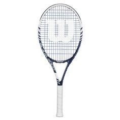 Wilson SLAM 3000 Tennis Racquet