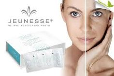 Instantly ageless Instantly ageless by Jeunesse global. Brand new.Come with 50 sachets in the box. Cat Eyeliner, Under Eye Bags, Puffy Eyes, Wrinkle Remover, Pure Beauty, Anti Wrinkle, Anti Aging Skin Care, Like4like, Pure Products