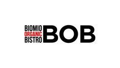 BOB-Biomio Organic Bistro