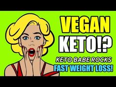 Ketone weight loss pills image 1